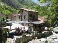 Foto 8 de La Casa Del Chiflón