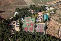 Foto 1 de Casa Rural Calvestra