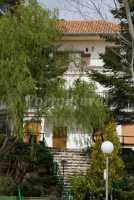 Foto 7 de Casa Rural Calvestra