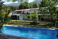 Foto 1 de Casa Rural La Caseria