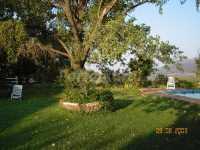 Foto 5 de Casa Rural La Caseria