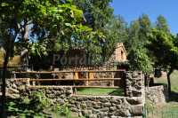 Foto 6 de Casa Rural La Caseria