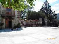 Foto 7 de Casa Rural La Caseria
