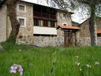 Foto 7 de Apartamentos Rurales Ca Lulón