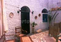 Foto 1 de Casa Rural La Serrana