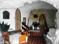 Foto 3 de Casa Rural La Serrana