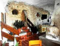 Foto 4 de Casa Rural La Serrana