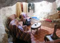 Foto 5 de Casa Rural La Serrana
