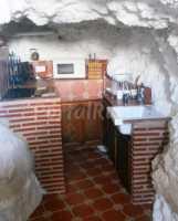 Foto 6 de Casa Rural La Serrana