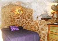 Foto 8 de Casa Rural La Serrana