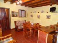 Foto 7 de El Nozal - Ribadesella Rural
