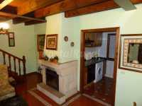 Foto 7 de Los Ablanos - Ribadesella Rural