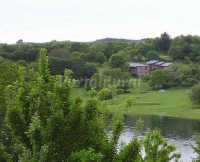 Foto 3 de A Casa Da Cabaza