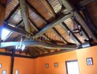 Foto 10 de Casa Rural Landarbide Zahar