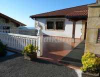 Foto 2 de Casa Rural Landarbide Zahar