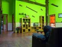 Foto 5 de Casa Rural Landarbide Zahar