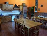 Foto 9 de Casa Rural Landarbide Zahar