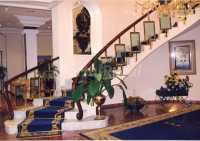 Foto 1 de Hotel Miramar ***