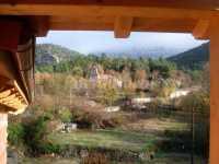 Foto 7 de Casa Rural El Lobo