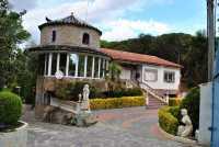 Foto 6 de Casa Rural Fontalba
