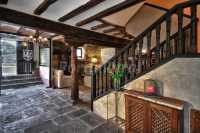 Foto 5 de La Casa Grande De Albarracín