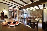 Foto 6 de La Casa Grande De Albarracín