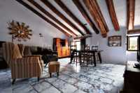 Foto 8 de La Casa Grande De Albarracín