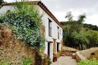 Foto 1 de El Alojamiento Rural De Peter