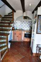 Foto 2 de El Alojamiento Rural De Peter