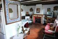 Foto 3 de El Alojamiento Rural De Peter