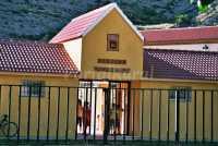 Foto 4 de Casa El Patio Del Maestrazgo