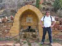 Foto 6 de Casa El Patio Del Maestrazgo