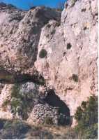 Foto 7 de Casa El Patio Del Maestrazgo