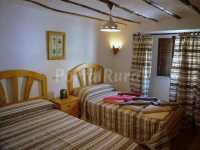 Foto 5 de Alojamiento El Parral, Sierra Cazorla