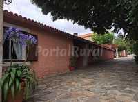 Foto 1 de Casa Rural  Romeo