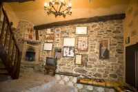 Foto 2 de Casa Rural Bodeguilla