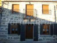 Foto 1 de Casa Rural  Naranja