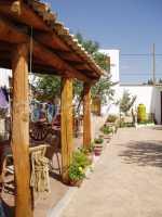 Foto 3 de Casa Rural El Almendro
