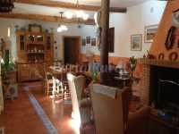 Foto 6 de Casa Rural El Almendro