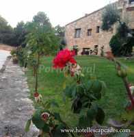 Foto 5 de Hotel Les Capçades