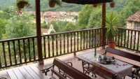 Foto 7 de Hotel El Ardinal