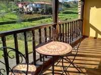 Foto 6 de Apartamentos Rurales La Corona