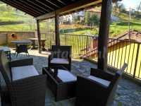 Foto 7 de Apartamentos Rurales La Corona
