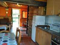 Foto 8 de Apartamentos Rurales La Corona