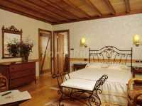Foto 10 de A Casa Antiga Do Monte