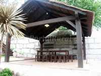Foto 3 de A Casa Antiga Do Monte