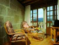 Foto 7 de A Casa Antiga Do Monte