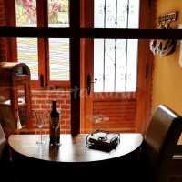 Foto 2 de El Balconcillo De Aravalle