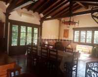 Foto 2 de Casa Rural Oñaska