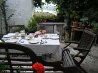 Foto 3 de La Casa De Bovedas Charming Inn